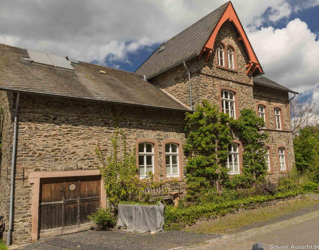 Oberstaufen - Von Steibis und den schönsten Wanderideen 12