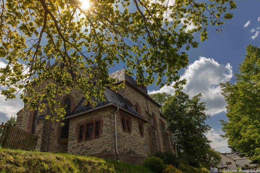 Oberstaufen - Von Steibis und den schönsten Wanderideen 13