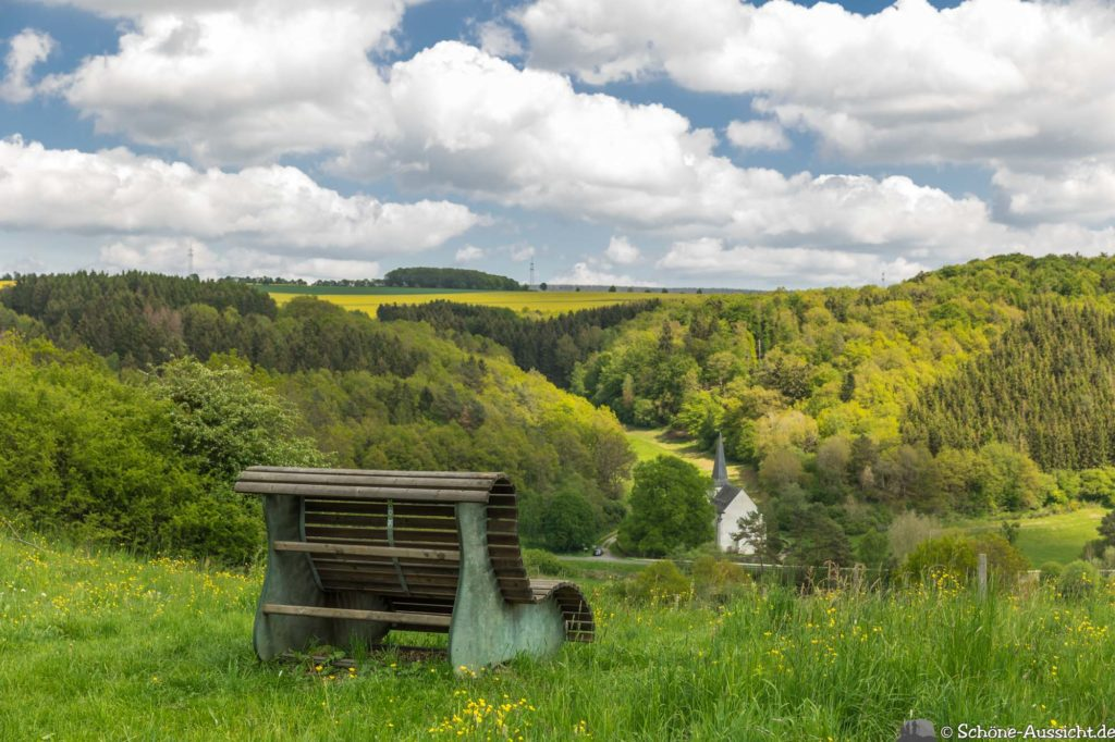 Oberstaufen - Von Steibis und den schönsten Wanderideen 16