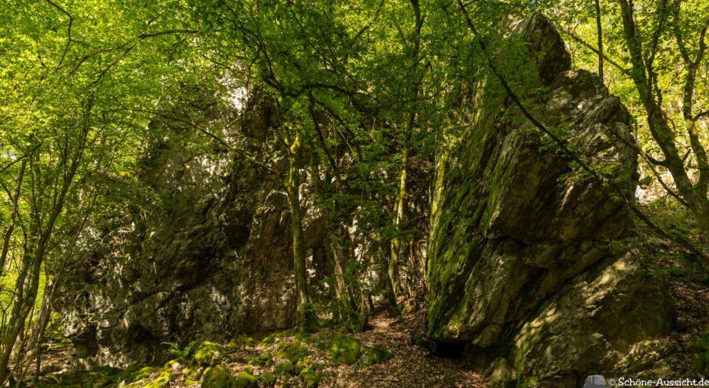 Oberstaufen - Von Steibis und den schönsten Wanderideen 21