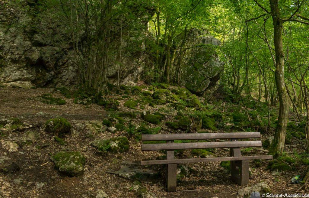 Oberstaufen - Von Steibis und den schönsten Wanderideen 23
