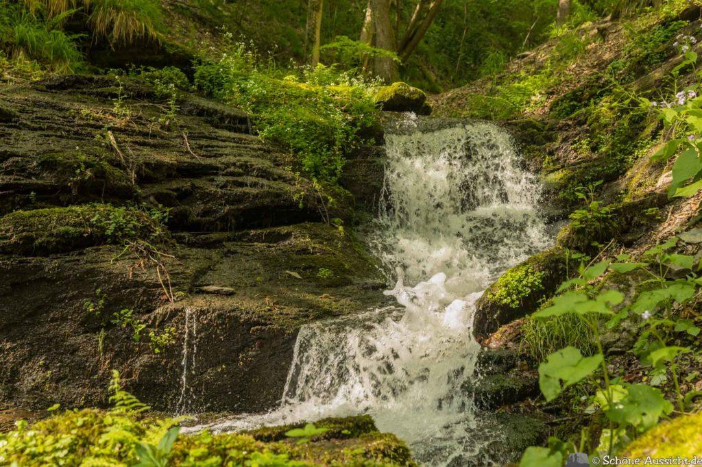 Oberstaufen - Von Steibis und den schönsten Wanderideen 29