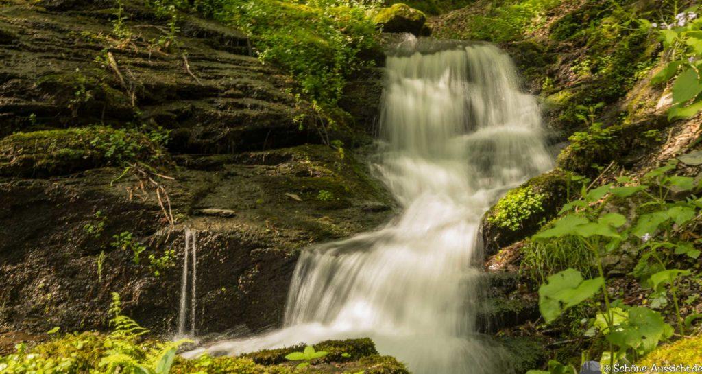 Oberstaufen - Von Steibis und den schönsten Wanderideen 30