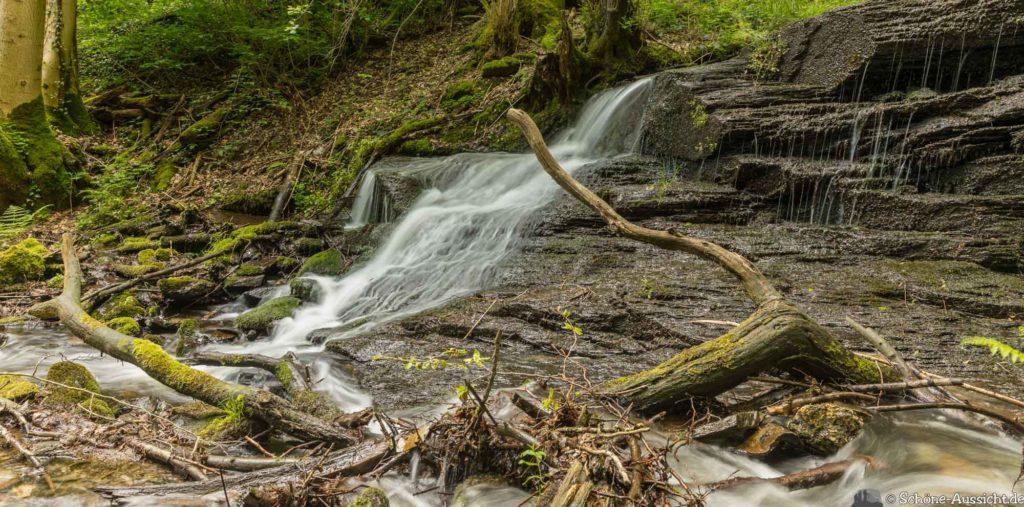 Oberstaufen - Von Steibis und den schönsten Wanderideen 31