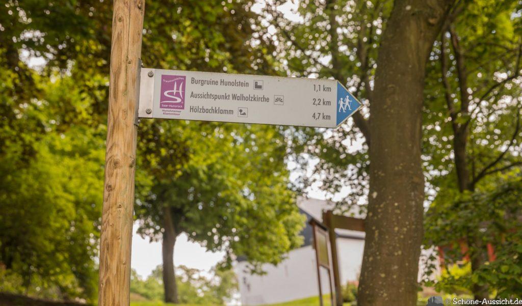 Oberstaufen - Von Steibis und den schönsten Wanderideen 3