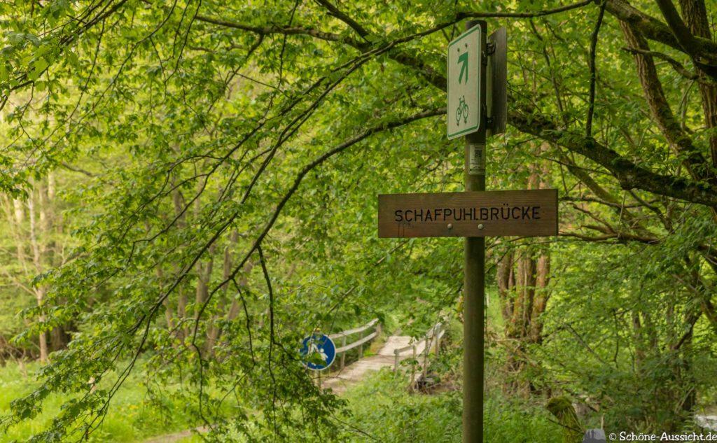 Oberstaufen - Von Steibis und den schönsten Wanderideen 39