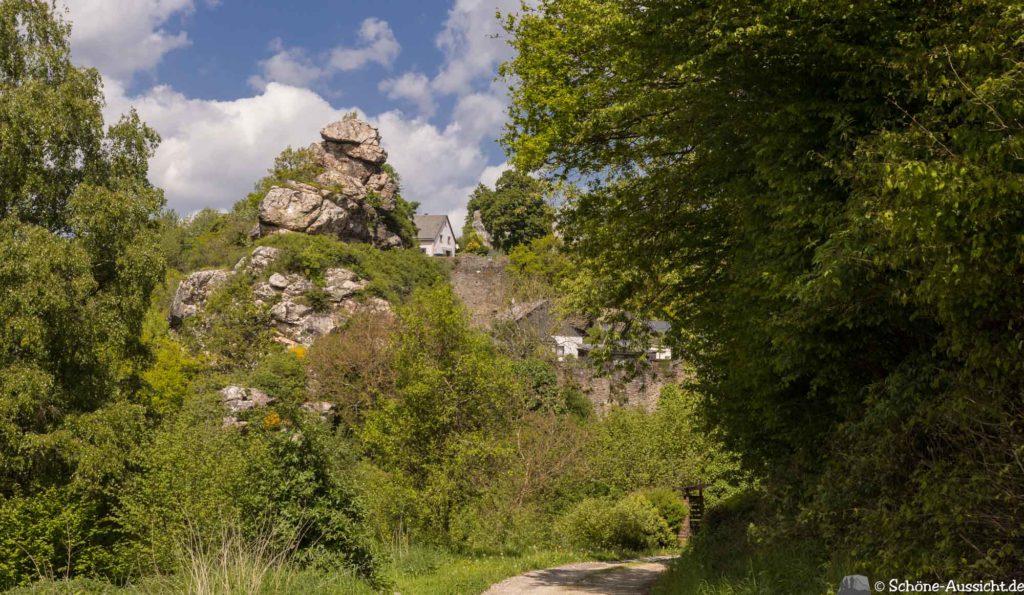 Oberstaufen - Von Steibis und den schönsten Wanderideen 6
