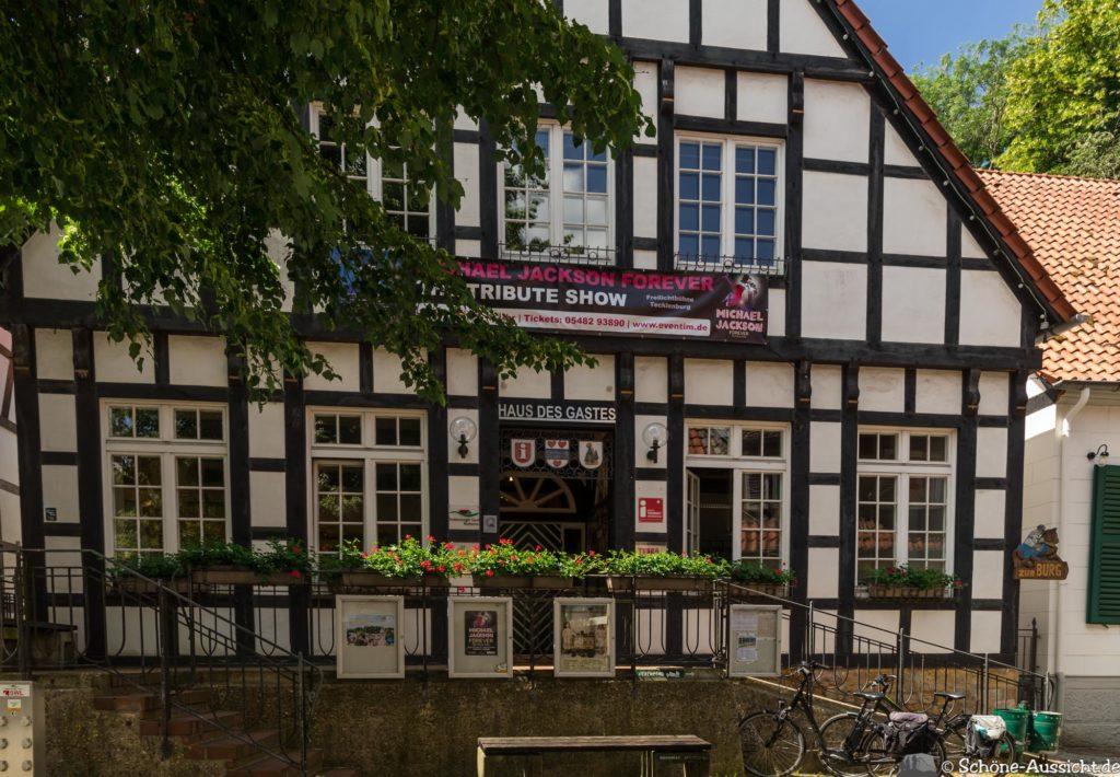 Tecklenburger Romantik 45
