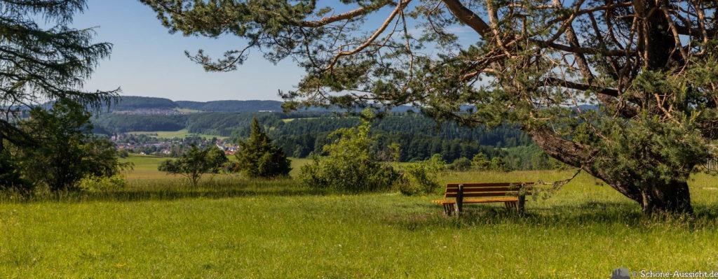 Traufgang Zollernburg-Panorama 30