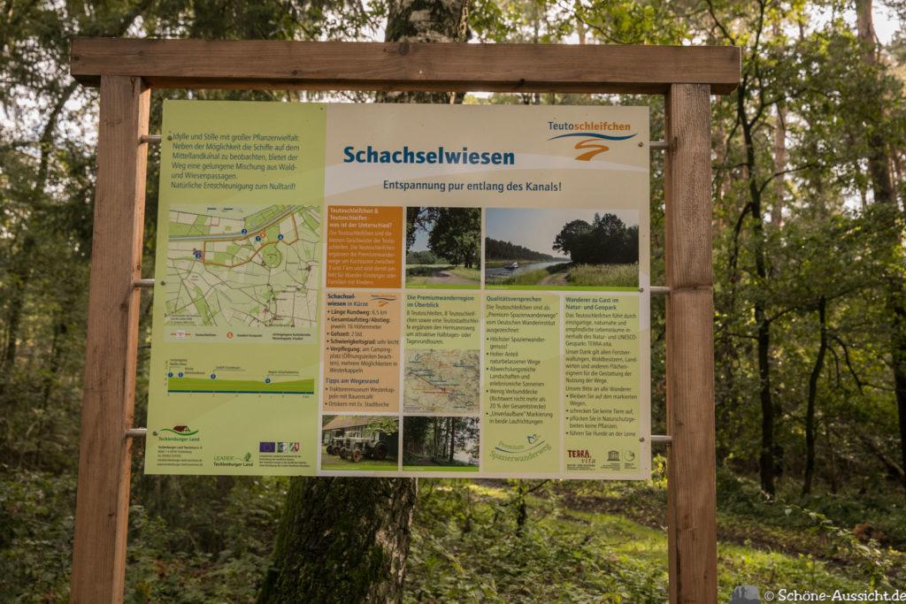 Schachselwiesen 36