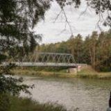 Schachselwiesen