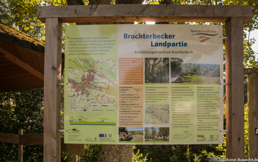 Brochterbecker Landpartie 42