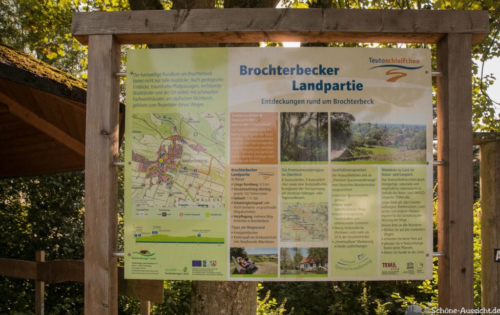 Brochterbecker Landpartie 42