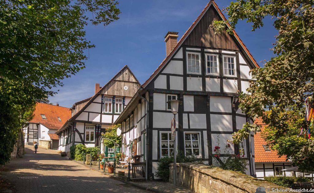 Köllbachtal 63