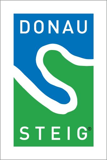 24h Wanderung am Donausteig 1