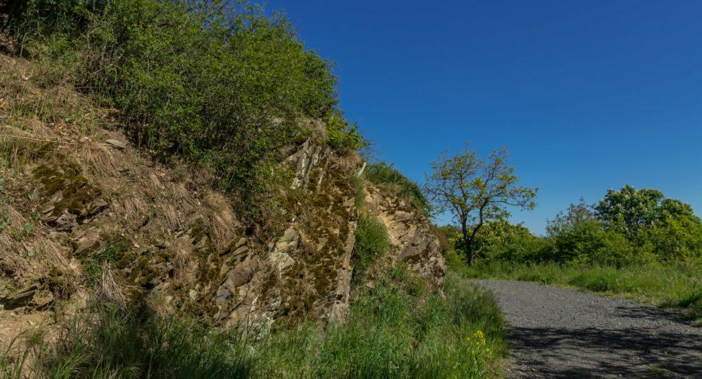 Paradiesweg Polch 13