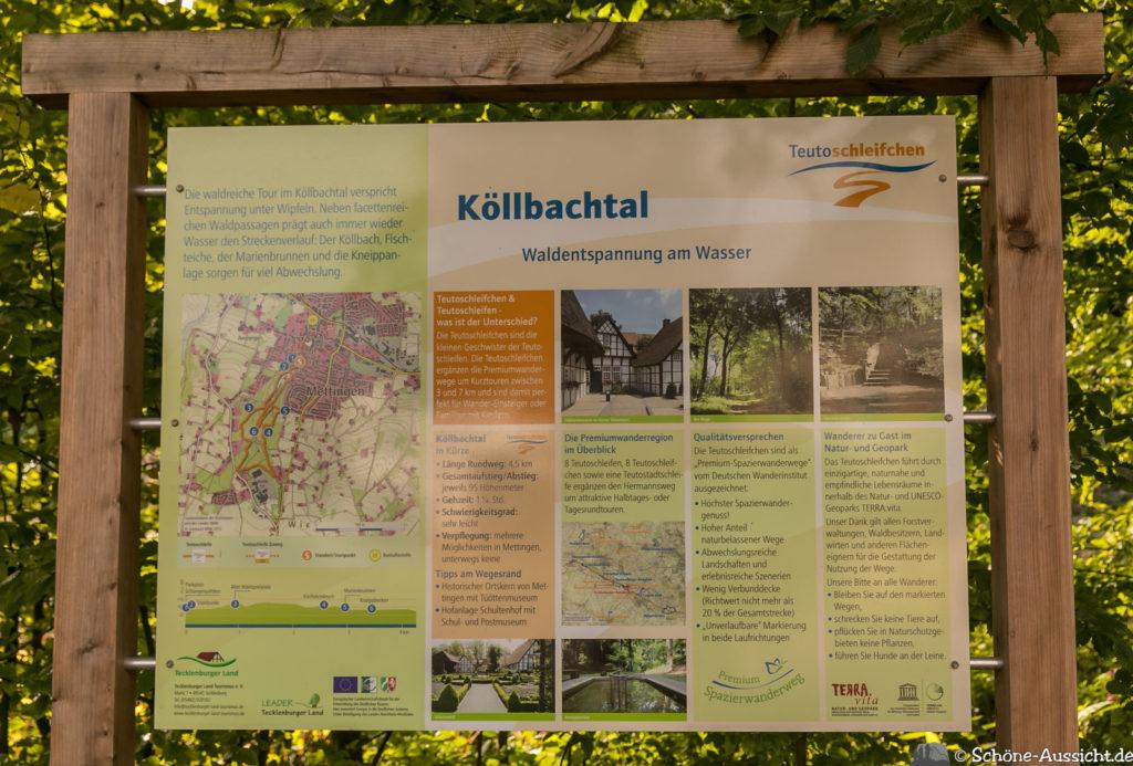 Köllbachtal 2