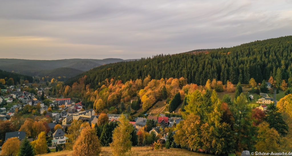 Goethewanderweg