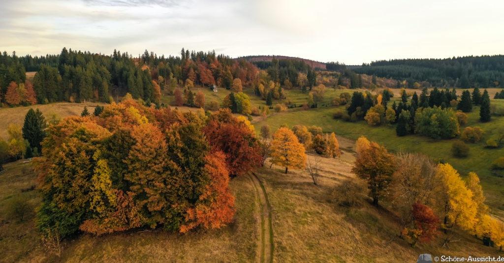Goethewanderweg 93