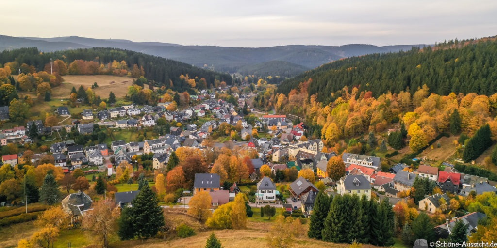 Goethewanderweg 91