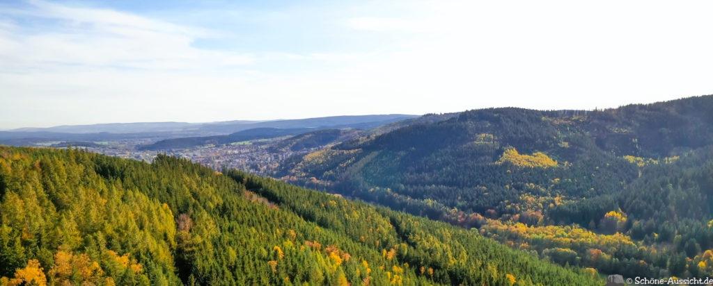 Goethewanderweg 89