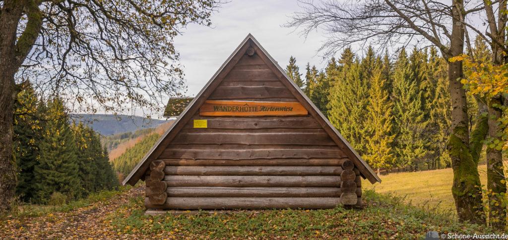 Goethewanderweg 82