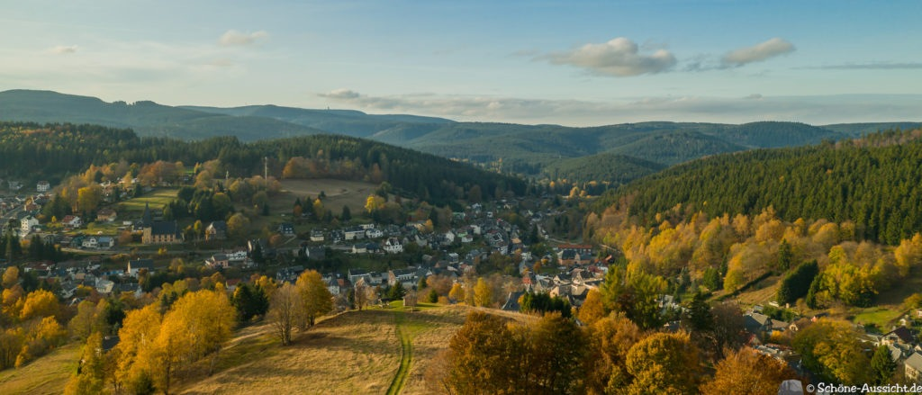 Goethewanderweg 81