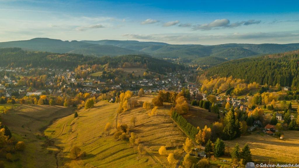 Goethewanderweg 66