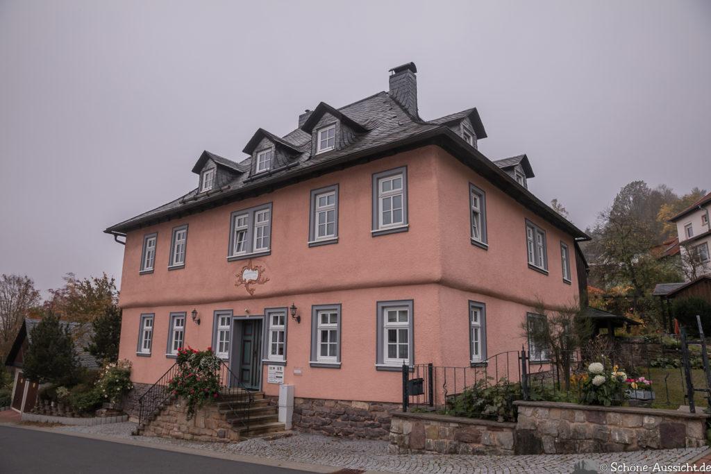 Goethewanderweg 78