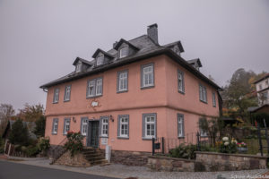 Goethewanderweg 6