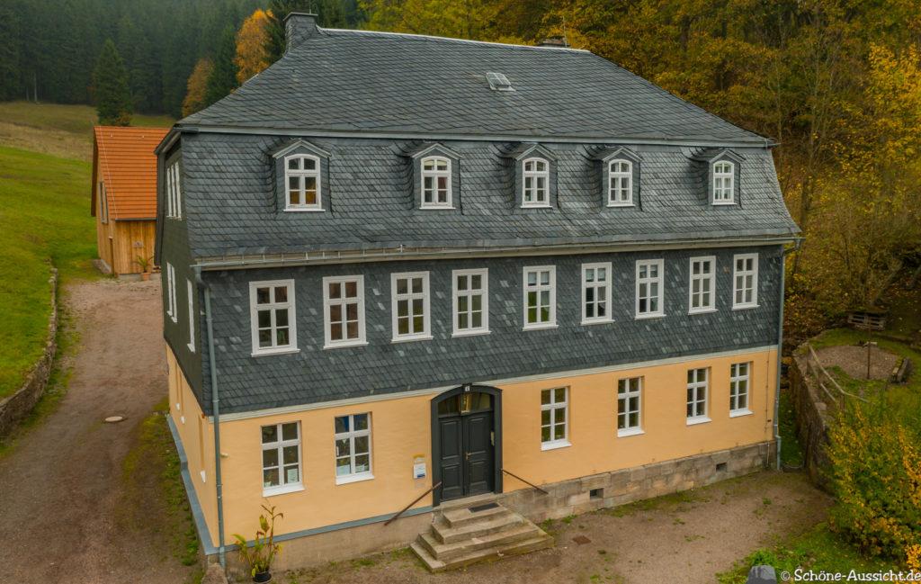 Goethewanderweg 17