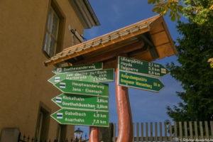 Goethewanderweg 3