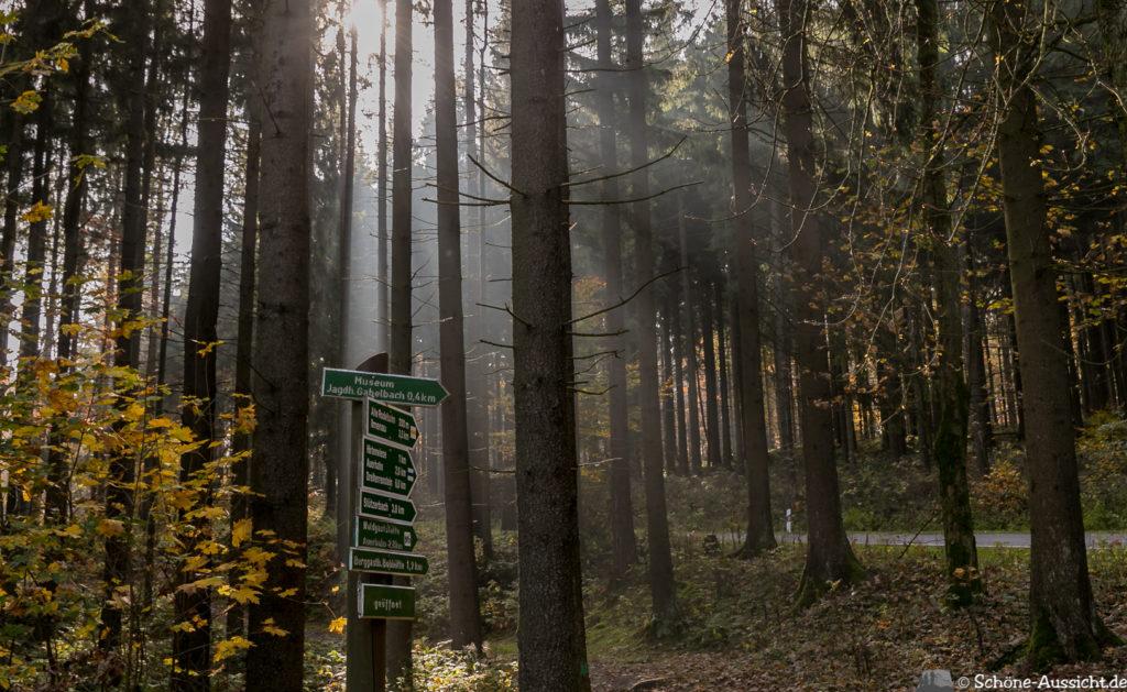 Goethewanderweg 74
