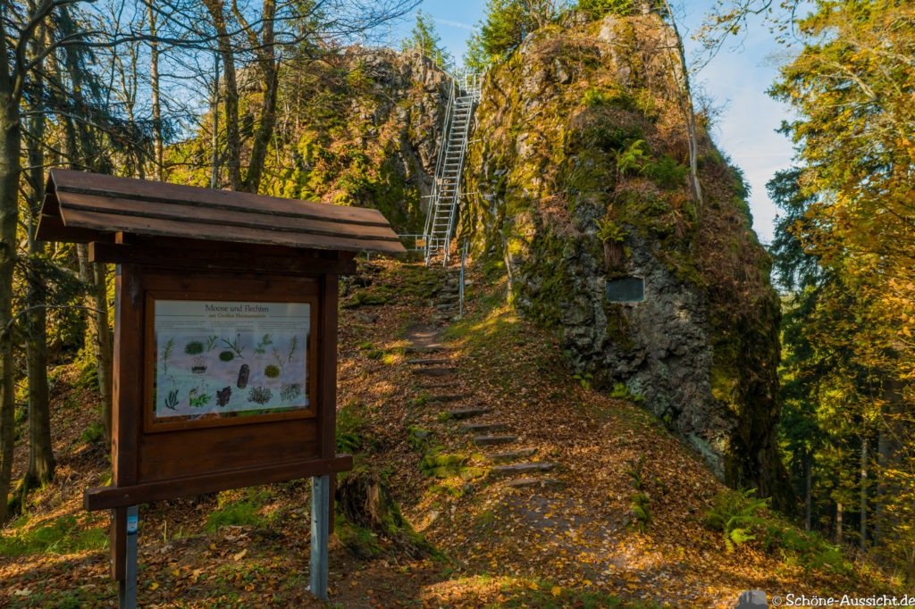 Goethewanderweg 72