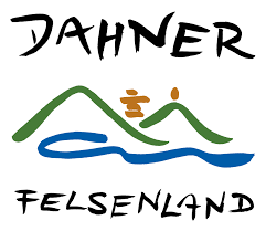Wandermodel bei Wikinger Reisen 2