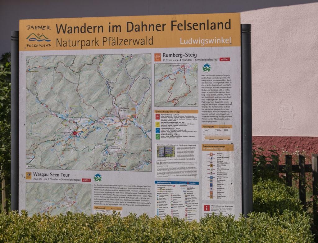 Rumberg-Steig 4