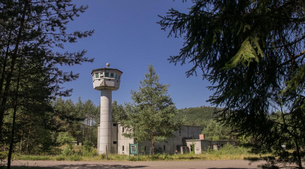 Rumberg-Steig 5