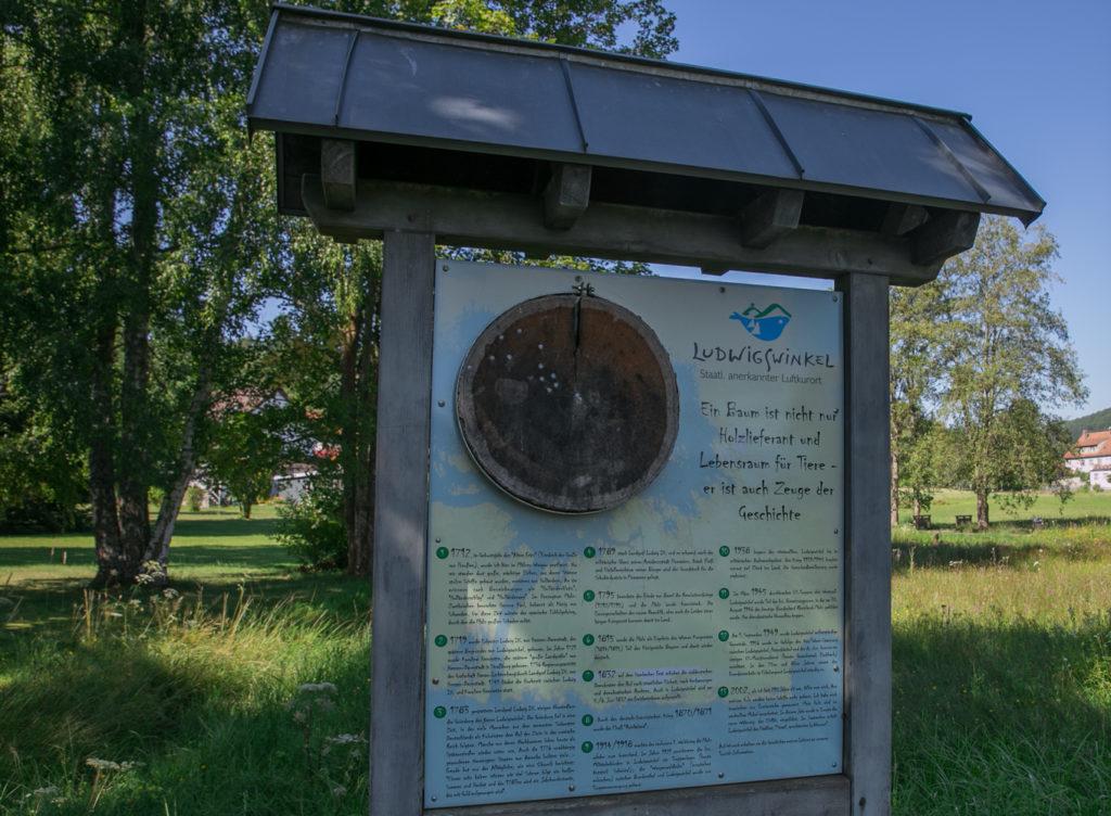 Rumberg-Steig 281