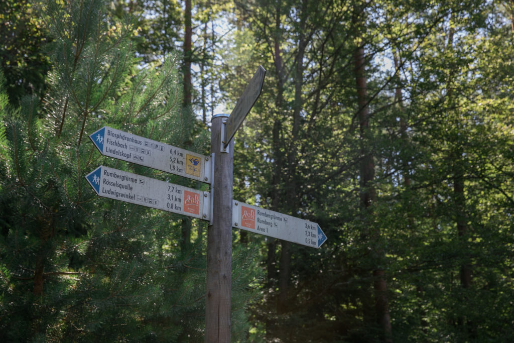 Rumberg-Steig 280