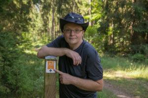 Rumberg-Steig 3