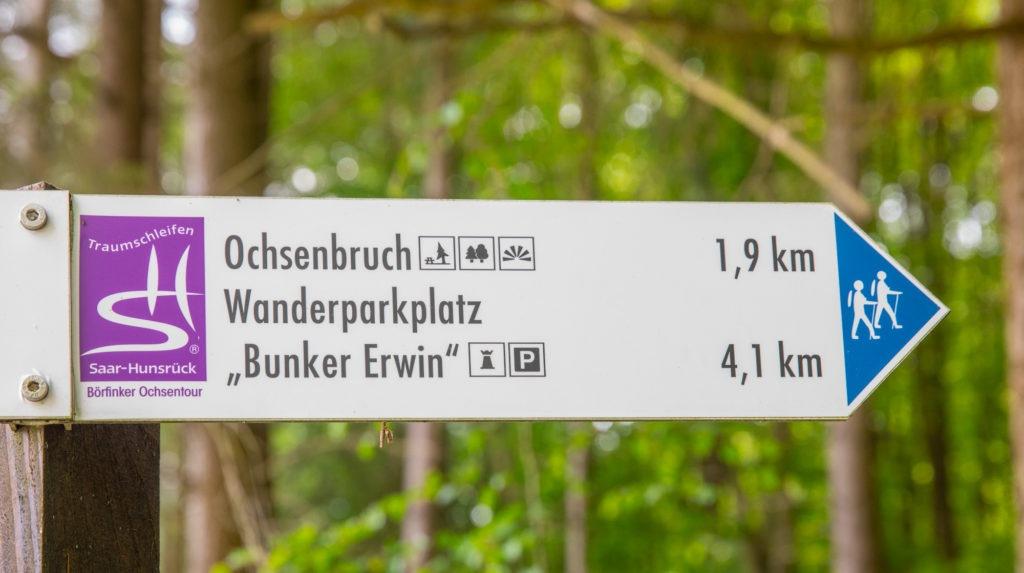 Börfinker Ochsentour 254