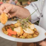 Tipp: Restaurant De Wittsee