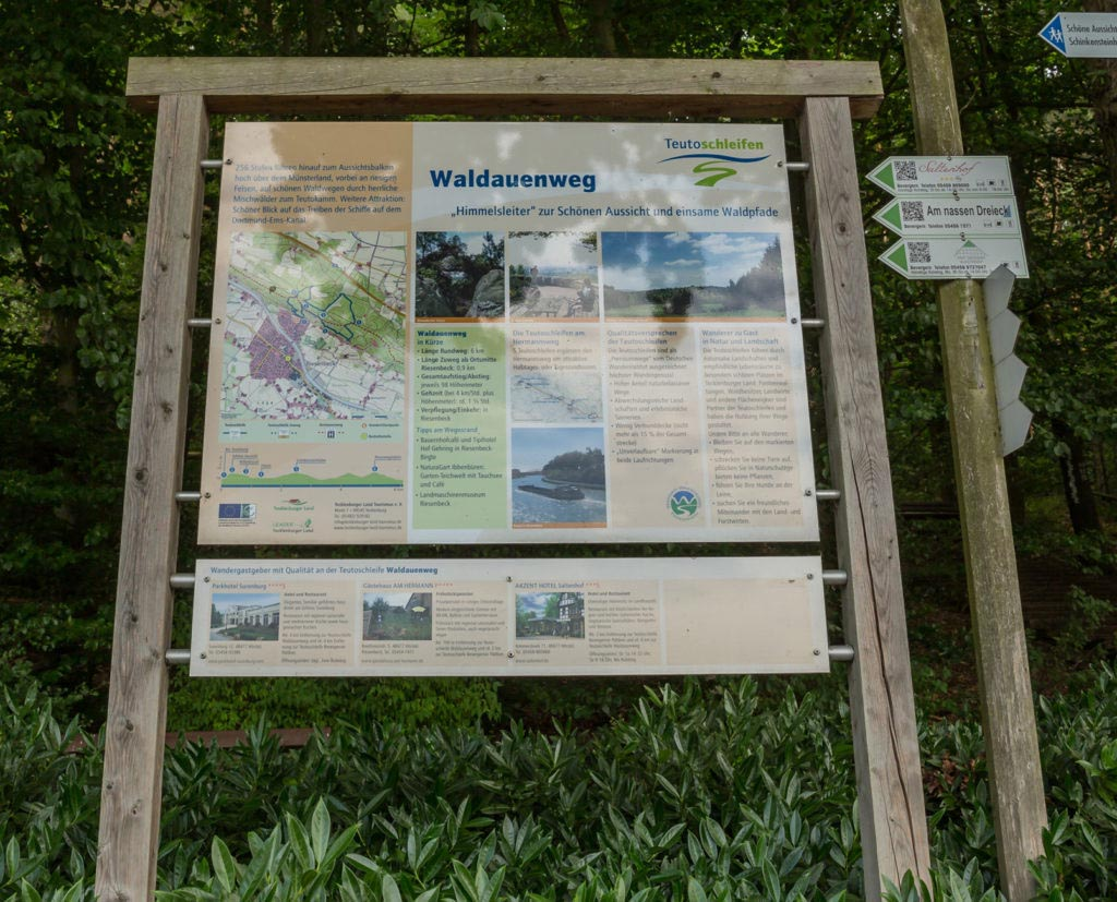 Waldauenweg 33