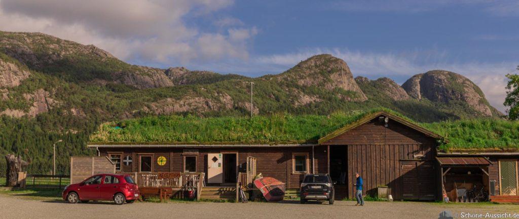 Campingplatz_forsand