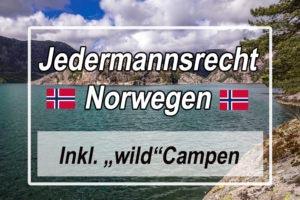 Vorschriften und Regeln für Drohnen in Norwegen 3