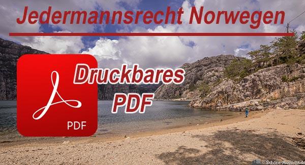 jedermannsrecht-norwegen