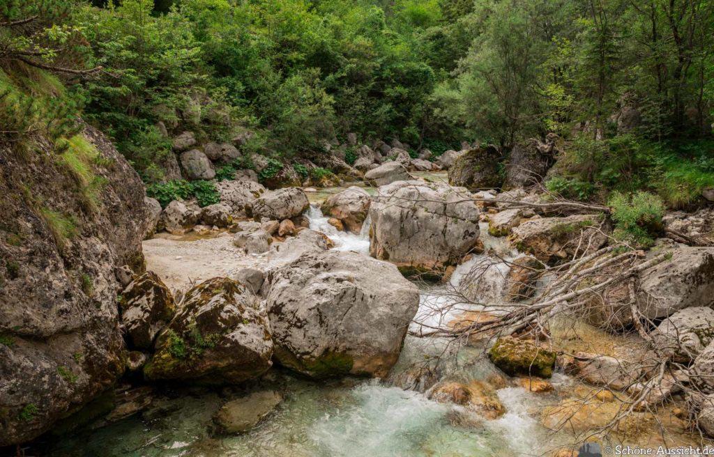 Soca-Trail 25