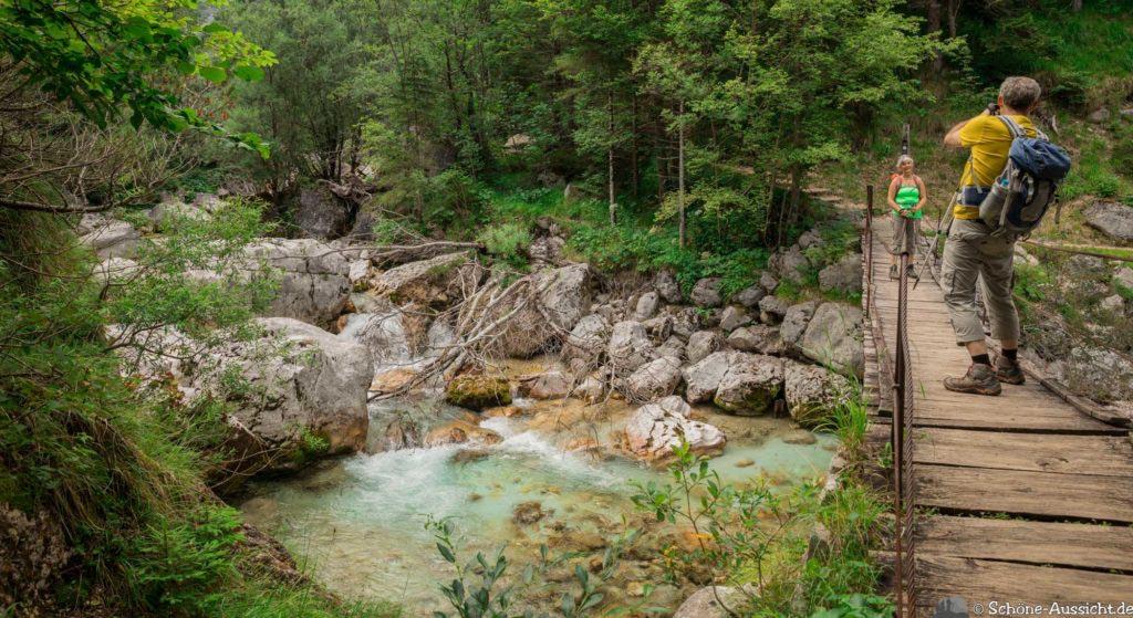Soca-Trail 26
