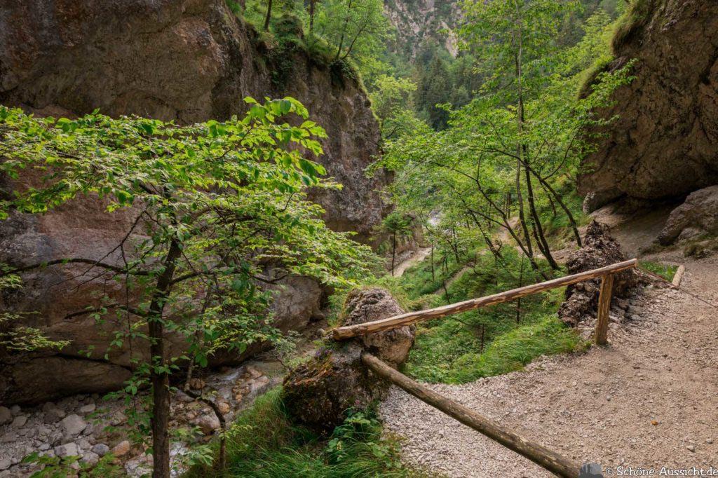 Soca-Trail 30