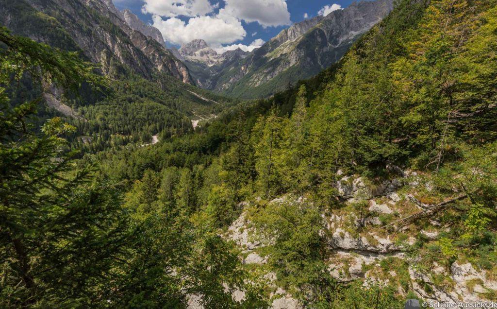 Soca-Trail 16